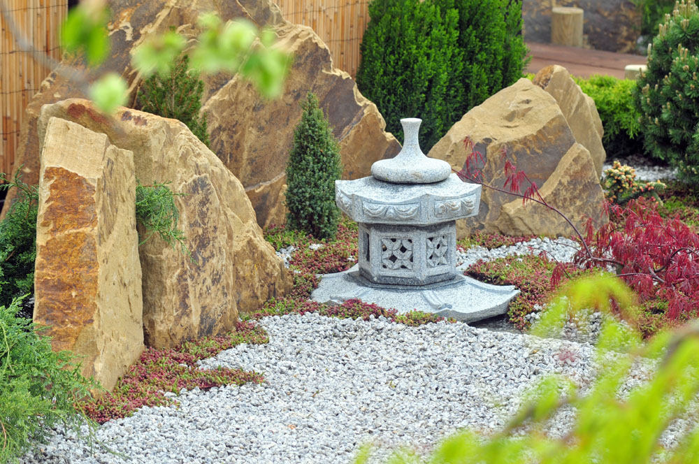 Image Result For How To Start A Memorial Garden